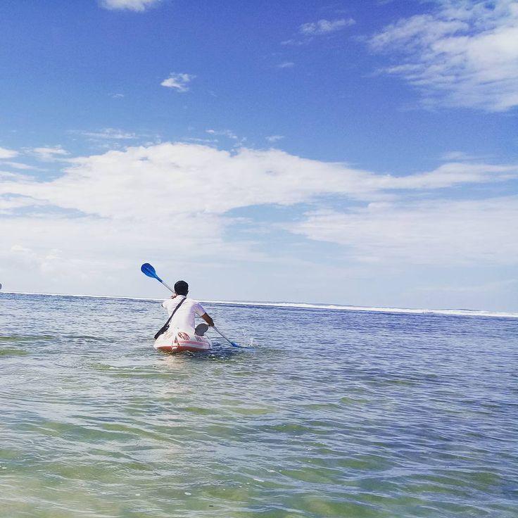 PANTAI DRINIGUNUNG KIDUL JOGJA Wilayah perbukitanGUNUNG KIDULadalah salah satu bagian Daerah Istimewa Yogyakarta yang dikenal dengan gugusan pantai pasir putihnya. Di daerah ini,TRAVELERdapat dengan mudah menemukan puluhan pantai dengan keunikannya …