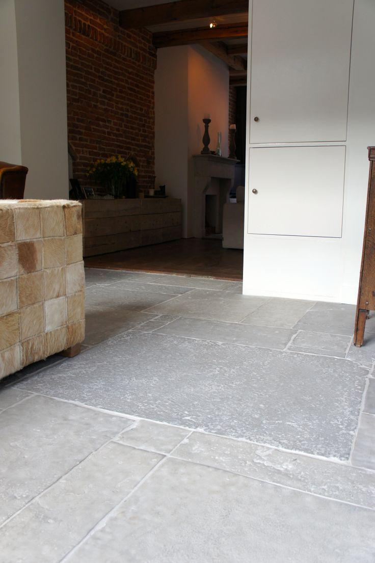 Castle Stone Floor : Best castle stone images on pinterest