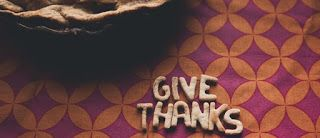 Happy Thanksgiving FB Covers Photos Images Pictures