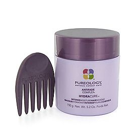 Pureology hydracure masque