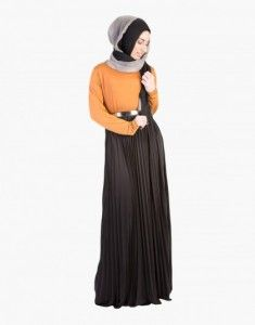 Abaya Collection On Sale @ tudungterkini4u.com. Starting price from $15 !! A must have !  #abaya #hijab #hijabi #tudung #shawl #islam #respect #religion #muslim