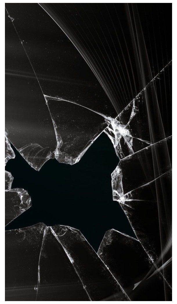 Breaking Glass Photography Break Glass Broken Screen Wallpaper Broken Glass Wallpaper Glass Photography Broken cellphone wallpaper images like the original