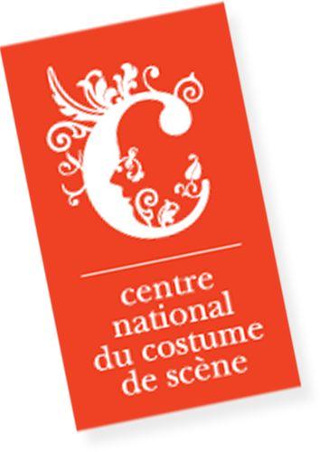 Site du http://www.cncs.fr/
