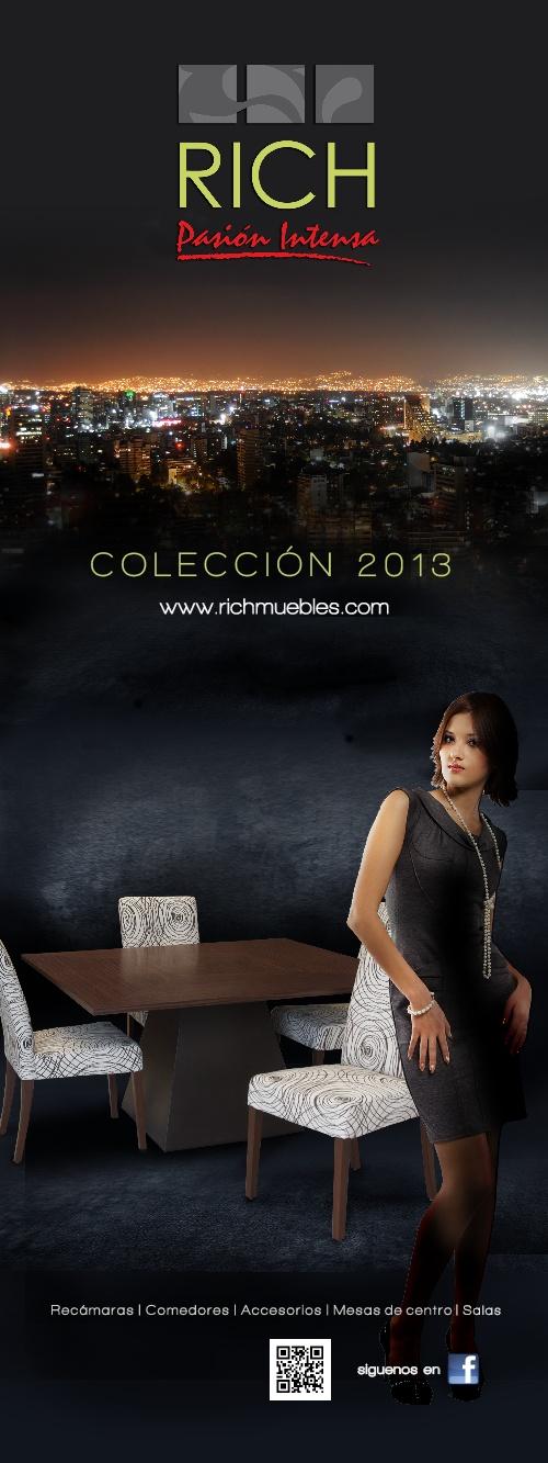 Los esperamos del 14 al 17 de agosto en Expo Guadalajara