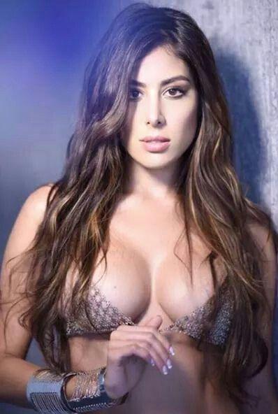 Natalia Sanchez