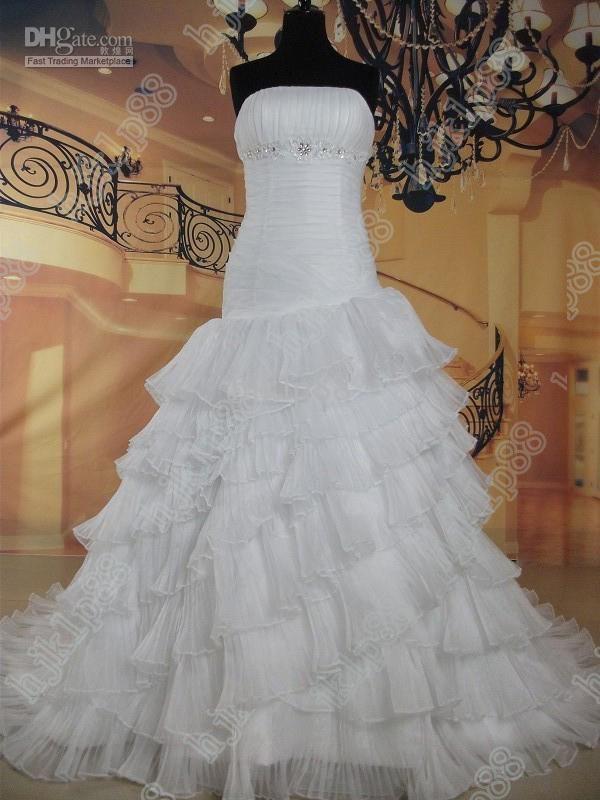 Bride Online Visit Budget 13