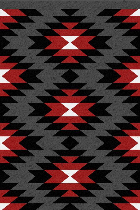 Best 25 Navajo Pattern Ideas On Pinterest Wood Art