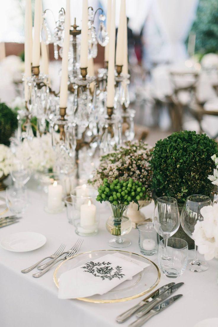 Meg Scanlon and Michael McGillen's Intimate Destination Wedding in Tuscany