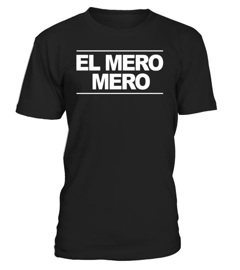"# El Mero Mero Papa Dia de Los Padres T Shirt Tee .  Special Offer, not available in shops      Comes in a variety of styles and colours      Buy yours now before it is too late!      Secured payment via Visa / Mastercard / Amex / PayPal      How to place an order            Choose the model from the drop-down menu      Click on ""Buy it now""      Choose the size and the quantity      Add your delivery address and bank details      And that's it!      Tags: Papa Chingon Dia de Los Padres T…"