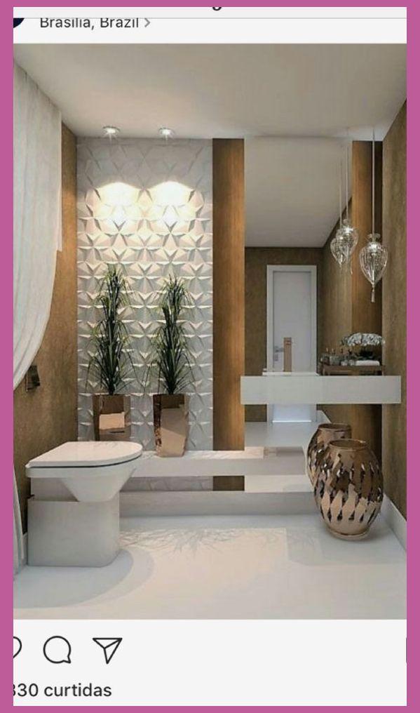 20 Design Ideas For A Small Bathroom Remodel Fun Home Design Renovating A Small Bathroom In 2020 Bathroom Remodel Cost Small Half Bathrooms Small Half Baths