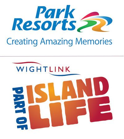 Win a holiday to the Isle of Wight with Wightlink Ferries