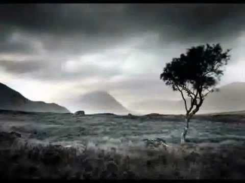 ▶ Jimmy Somerville - Safe in These Arms - YouTube