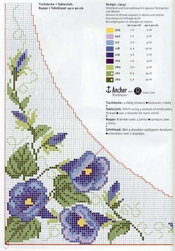 flores - Marcela mella Victoria - Álbumes web de Picasa