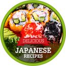 Download Japanese Recipes  24.5.0  Apk:   Tons of recipes and ways to save ingredientsJapanese recipes free app  brings you the joy of cooking variety of Japanese recipes. Now cooking is made very easy for you. If you are a beginner in cooking then this will be the perfect companion for you. Step by step instructions for cooking...  #Apps #androidgame #Endless  #FoodDrink https://apkbot.com/apps/japanese-recipes-24-5-0-apk.html