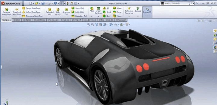 solidworks tutorial, solidworks, design, solidworks lessons, learn solidworks, tutorial(industry) industrial design, beginner, simulation, catia, autodesk 3ds max (software), solidworks (software), animation, kitchen cooking, advanced, pewdiepie, assembly, furniture, tutorial, jamie oliver, engineering drawing, gear drawing, solidworks car, solidworks tutorial channel, arduino, electronics, art, solidworks weldment, дизайн, solidworks tutorials, solidworks training, autodesk maya (software)…
