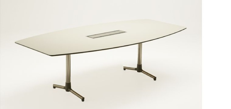 Next conference table
