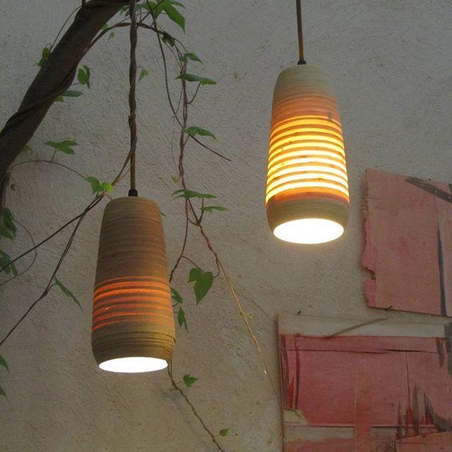At our studio. A Bamboo Soof Lamp is wound around by a Morning Glory that sneaked from outside through the door :)  #vayehistudio #woodworking #woodwork #handmade #artandcraft #makers #productdesign #designinspiration #interior #homewares #designer #interiordesign #designers #homedecor #homestyling #light #lighthouse #lighting #interiordesign #instadesing #lightdesign #designstudio #עיצובפנים  #אדריכלות  #בלוגעיצובפנים #גלריה #רהיטי_יוקרה #עיצוב