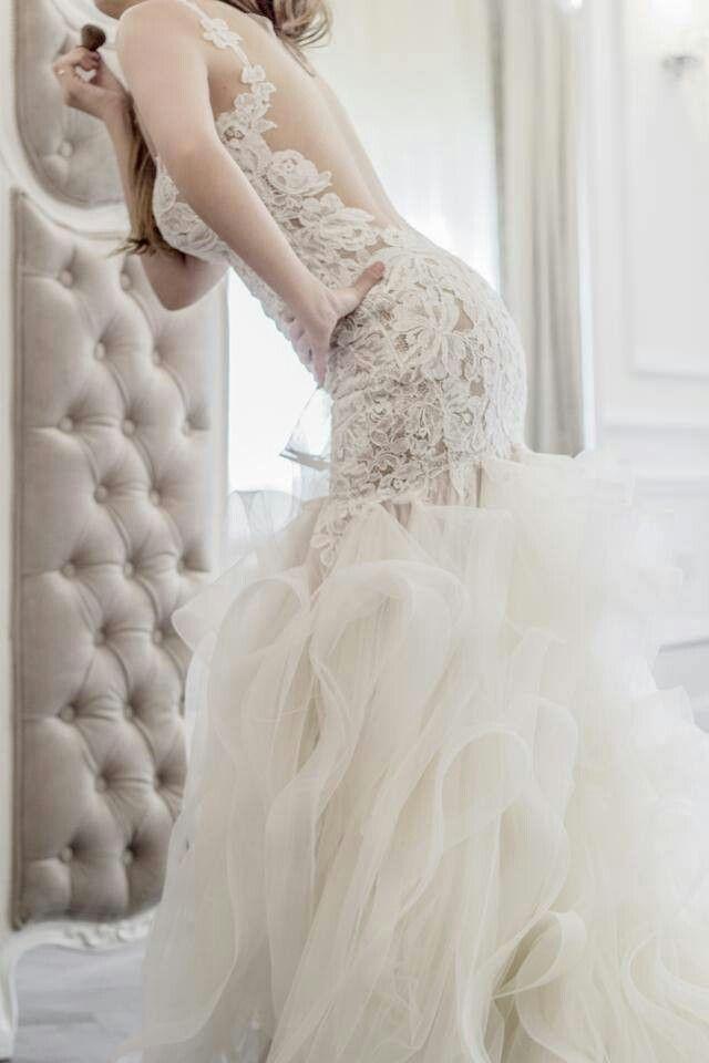 Where to buy yasmine yeya wedding dresses