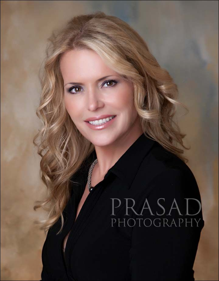 www.prasadphoto.com, newport beach headshot photography, executive portraits, orange county headshots, newport beach portrait photographer
