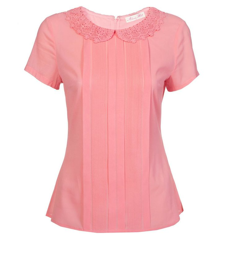 Alannah Hill - Dreaming About You Blouse