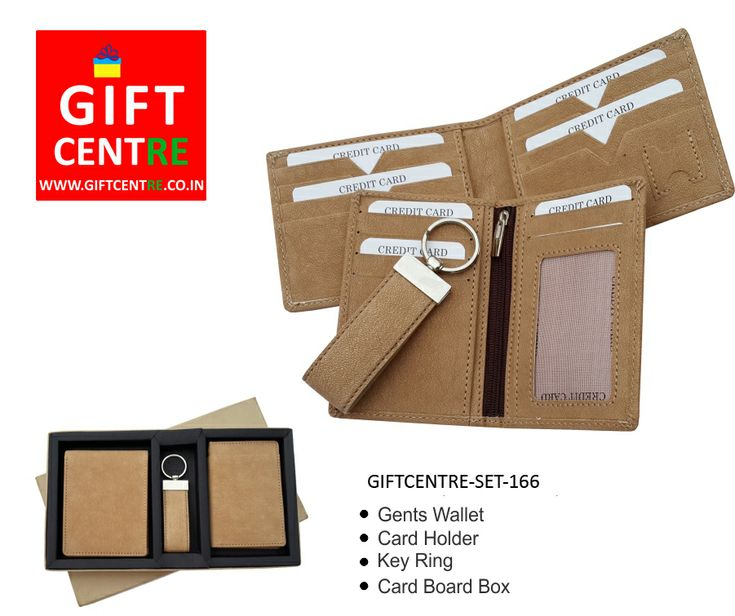 GIFTCENTRE - WWW.GIFTCENTRE.CO.IN #leathergift #leathergiftset #leathergiftinahmedabad #leatherbag Leather gifts Corporate Gifts, Diwali gifts, Promotional Gifts, Trophy, #Pen #giftset #pretty   #photography  Table top gift, Gift set, #wallet  Online gift, wooden gift, Leather gifts, Best gift, Business gift, Business Promotional Gift, Exclusive Gift, Festival Gift, New year gift, Student gift #gifts #bossbabe #beauty #beautiful #menswear #women #travel #passport #corporate #logo #branding…