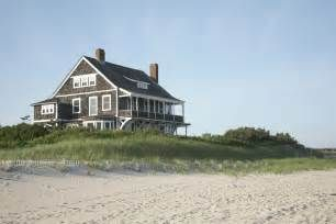 hampton beach house designs