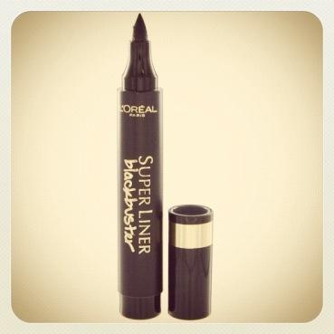 Prochain achat ! L'Oréal BlackBuster