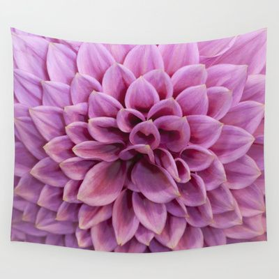 A Pink Dahlia in Macro.  Available as mug, tote canvas etc.  Just click the link to view