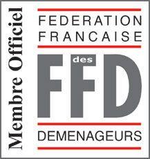 Nous choisissons pour vous les meilleurs déménageur qualifiés et certifiés sur toutes la France.