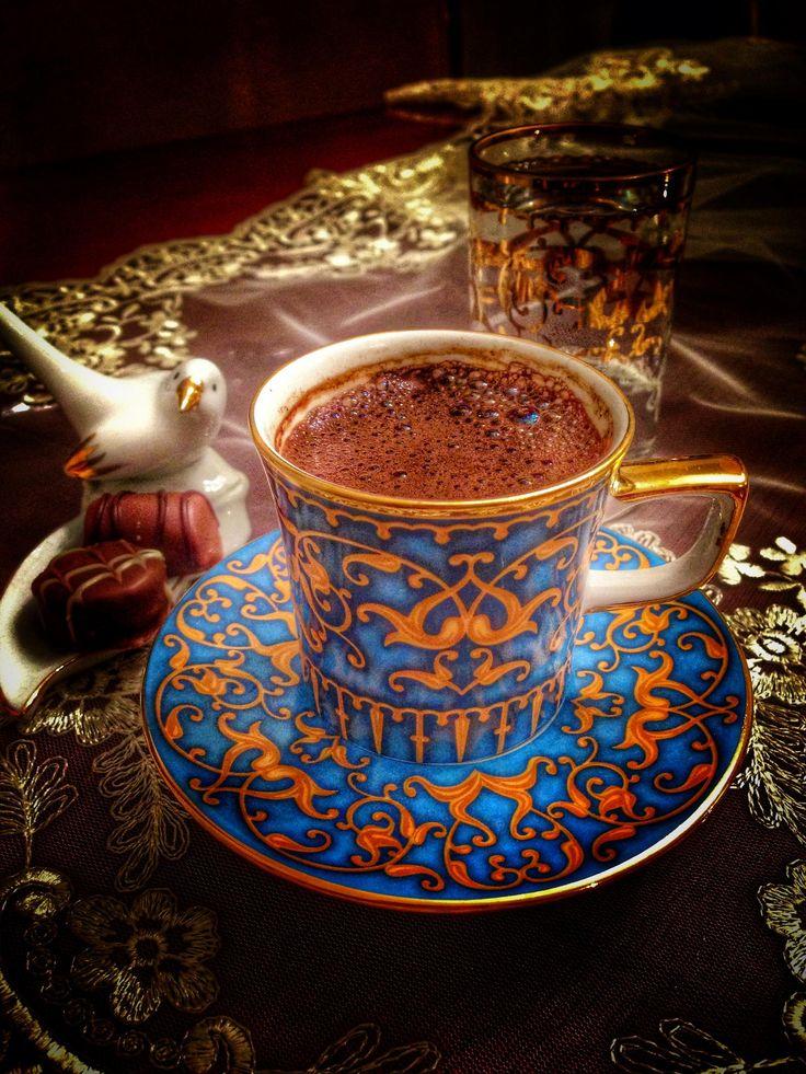 шиофоке берегу красивые турецкие открытки этом важным