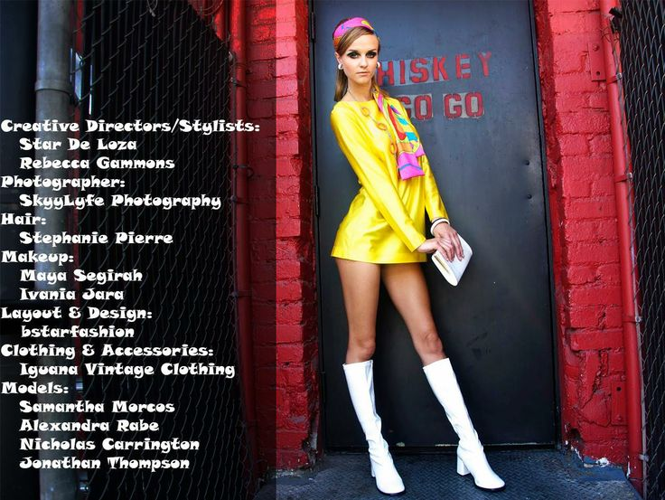 Headband 10 00 Dress 18 00 Necklace 4 00 Clutch 10 00 Boots 38 00 Photographer Skyylyfe Productions Model Alexandr Vintage Outfits Clothes Fashion