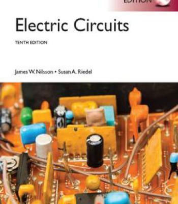 electrical circuit theory and technology 4th edition pdf