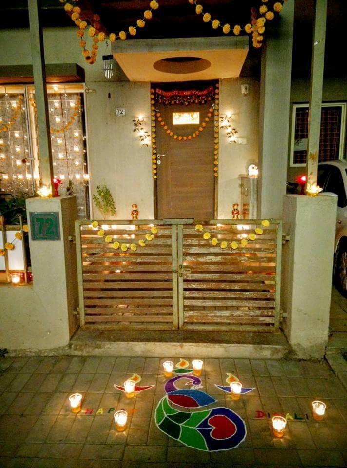 7 best Karthigai deepam images on Pinterest   Festival ...