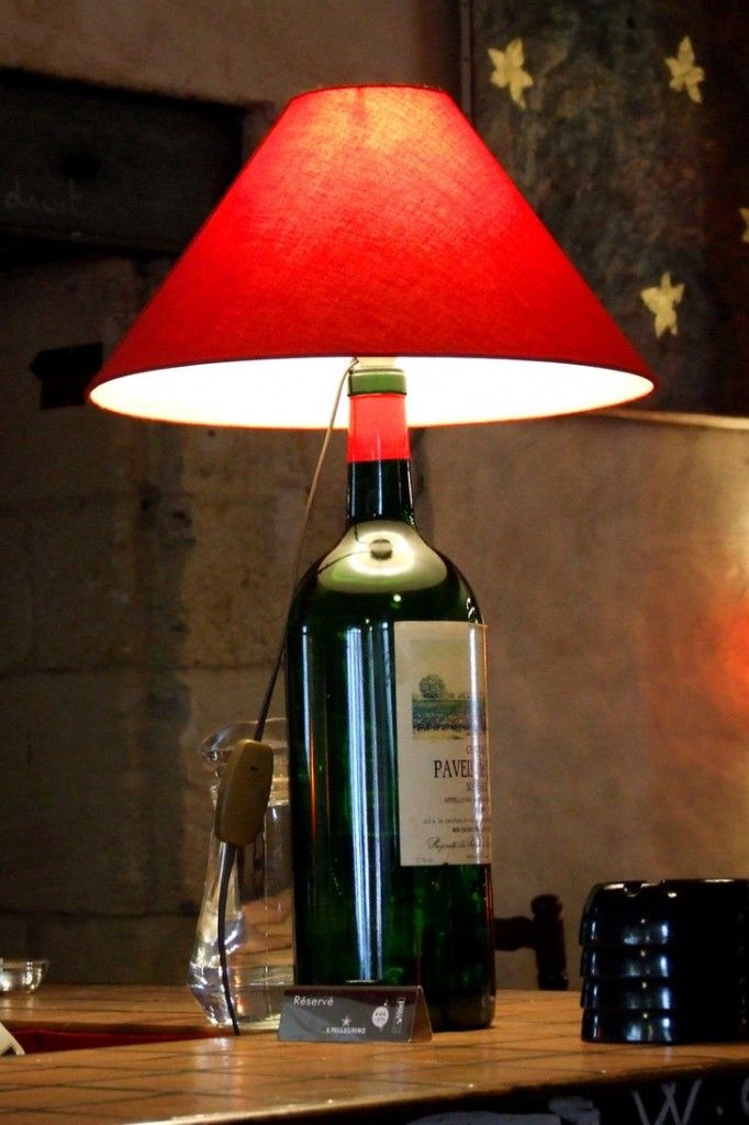 Best 25 Bottle Lamp Kit Ideas Only On Pinterest Liquor Crafts Alcohol Craftake A Future