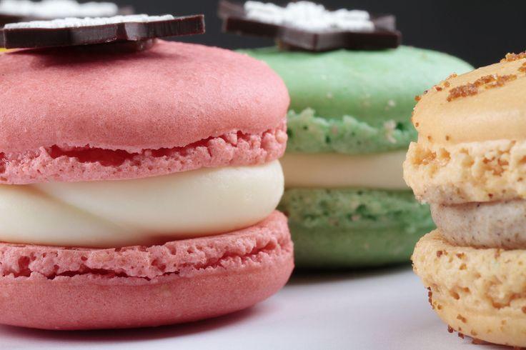 macro photography food - Google Search