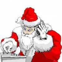 Santa In The House 2013 by Pinenutz on SoundCloud
