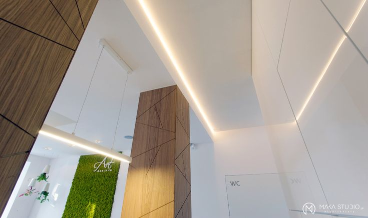 BAT - makastudio, dental clinic, #dentalclinic #dental #clinic