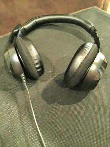 new tinnitus therapy