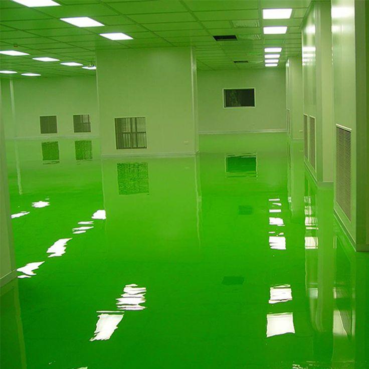 25 best ideas about epoxy floor paint on pinterest for Drylok e1 1 part epoxy floor paint