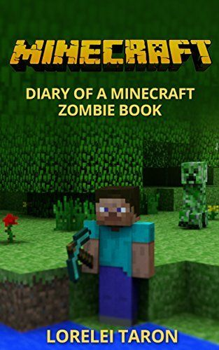 Diary of a Minecraft Ender Dragon An Unofficial Minecraft Book Minecraft Diary Books and Wimpy Zombie Tales For Kids 10