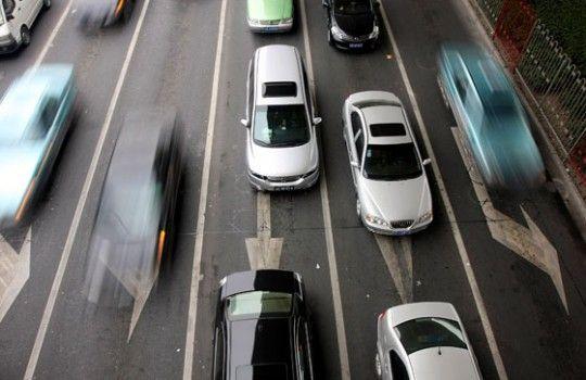 Chileno crea sistema que transforma autos normales en híbridos por US$1.500 - Electricidad