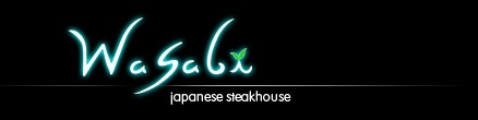 Wasabi Steakhouse | Japanese Restaurant specializing in Sushi, Steaks, Hibachi and Asian Cuisine in Akron, OH
