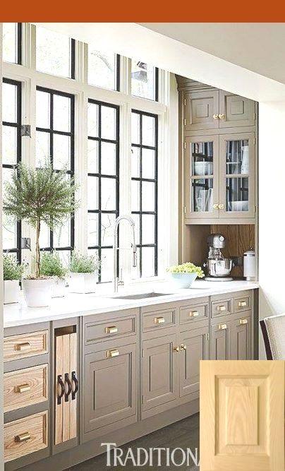 Kitchen Corner Cabinet Solutions Ikea Kitchen Cabinets In 2019