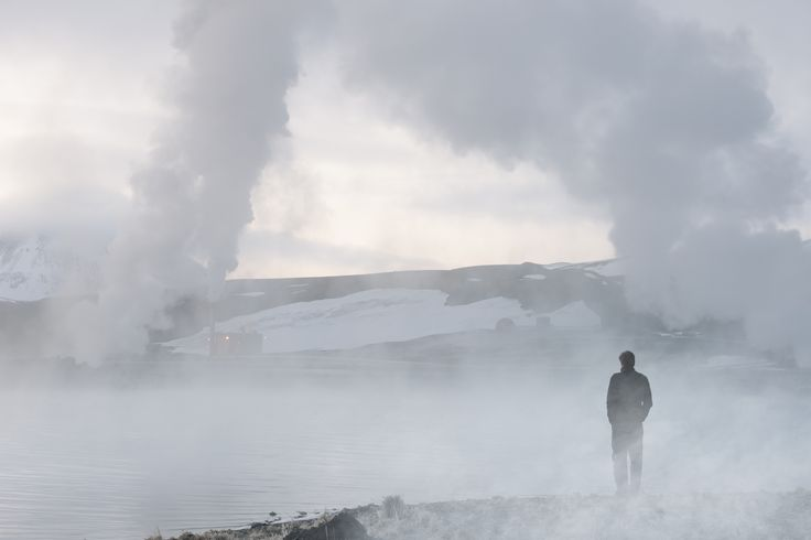 isaac julien all that is solid - Google Search