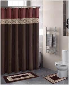 Images Of  Paris Bathroom Decor on an Easy Plan