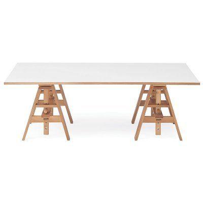 Tavolo Leonardo di #Zanotta: 950 €