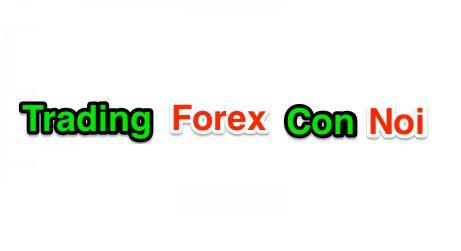 Trading Forex su: CAD/JPY, EUR/JPY, NZD/CAD, EUR/CAD e GBP/USD