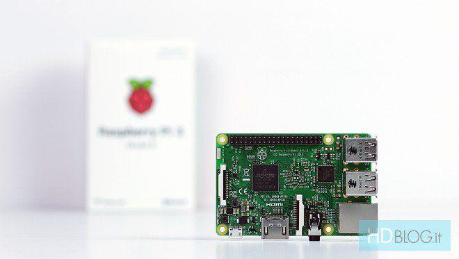 Google lancia un sondaggio per ampliare lo sviluppo di Raspberry Pi https://www.sapereweb.it/google-lancia-un-sondaggio-per-ampliare-lo-sviluppo-di-raspberry-pi/        Raspberry Pi Google ha in serbo interessanti strumenti riservati all'ampia comunità di sviluppatori, che sfruttano i mini PC per realizzare i loro progetti, spesso utili e geniali. In questo settore Raspberry Pi la fa certamente da padrone e Google vuole capire più...