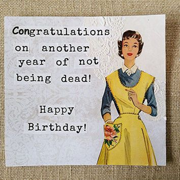 Image result for sarcastic happy birthday meme