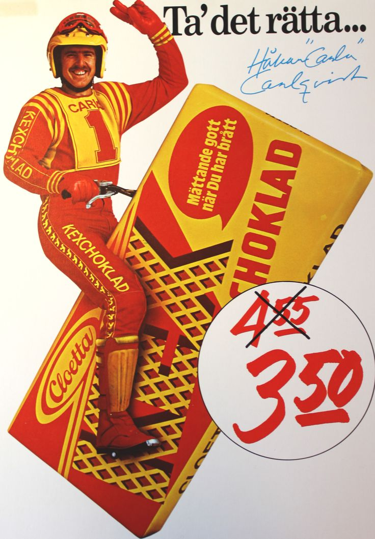 """The story of Kexchoklad began back in 1921 when Cloetta started producing chocolate-covered wafers under the name of """"Five o´clock wafer chocolate"""". The wafer product quickly grew in popularity and in the latter half of the 1930s the company started to write Cloetta-Kex on the packages."""